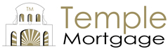 Temple Mortgage